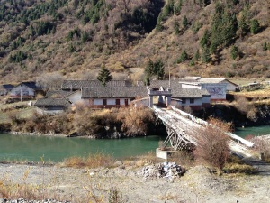 Shuajingsi