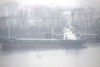 DPRK SHIP