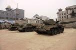 Korean War - War of reistance again US Museu B