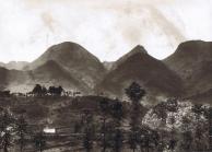 Chinese Landscapes, by Leone Nani
