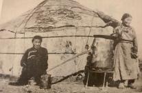 Distilling arak