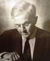 Otto Maenchen